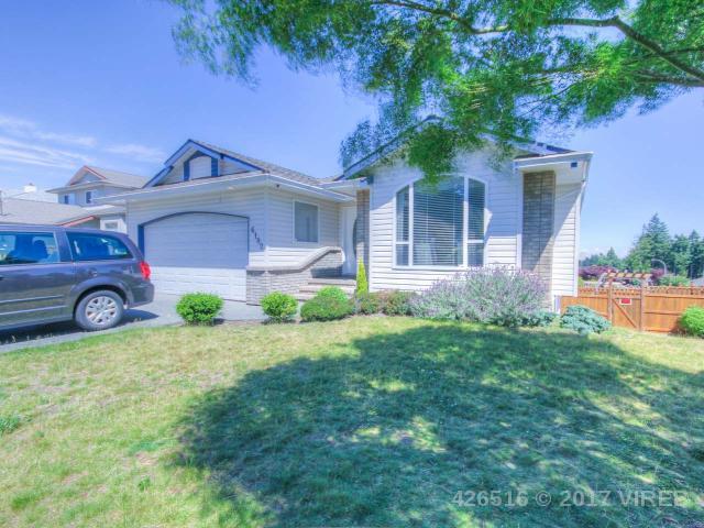 Real Estate Listing MLS 426516