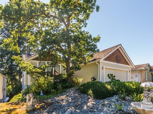 Real Estate Listing MLS 426518