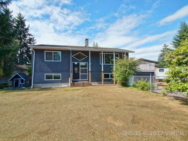 Real Estate Listing MLS 426535