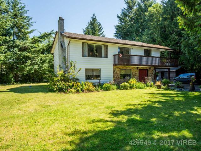 Real Estate Listing MLS 426549