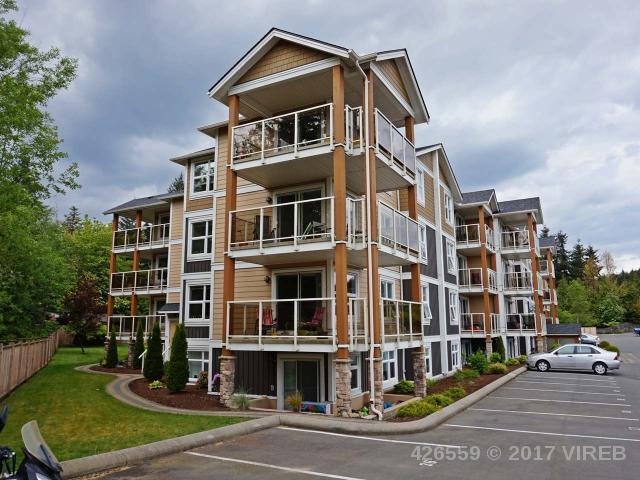 Real Estate Listing MLS 426559