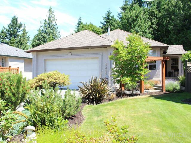 6256 Ferley Place, Nanaimo, MLS® # 426567
