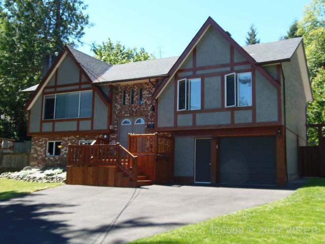 Real Estate Listing MLS 426568