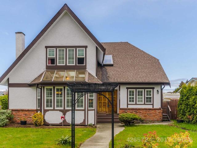 Real Estate Listing MLS 426572