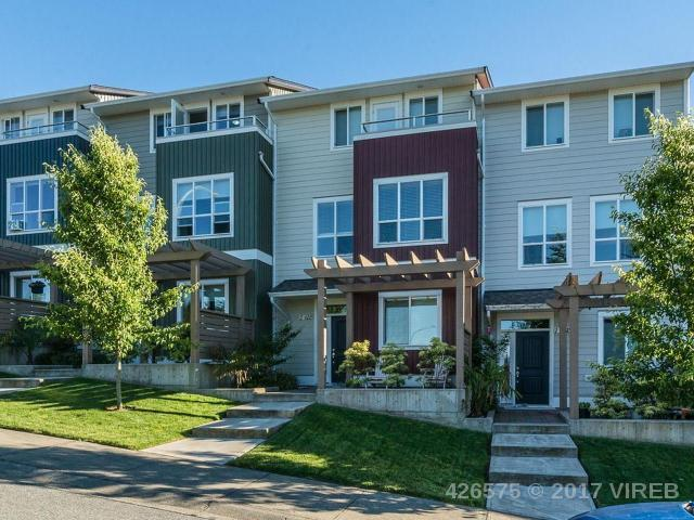 Real Estate Listing MLS 426575