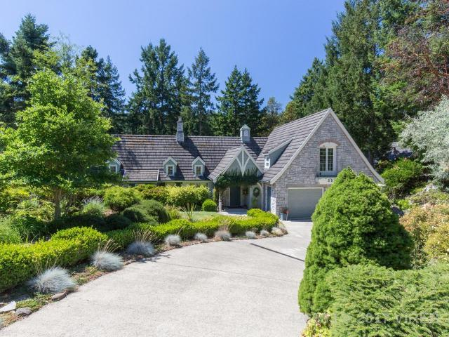 Real Estate Listing MLS 426583