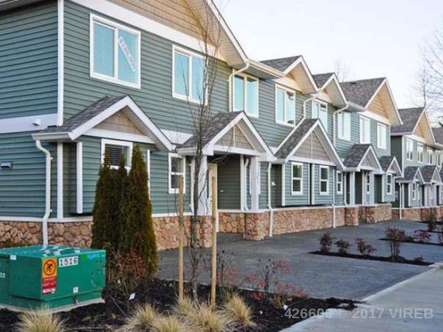 Real Estate Listing MLS 426606