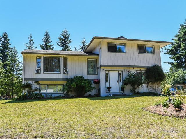 Real Estate Listing MLS 426701