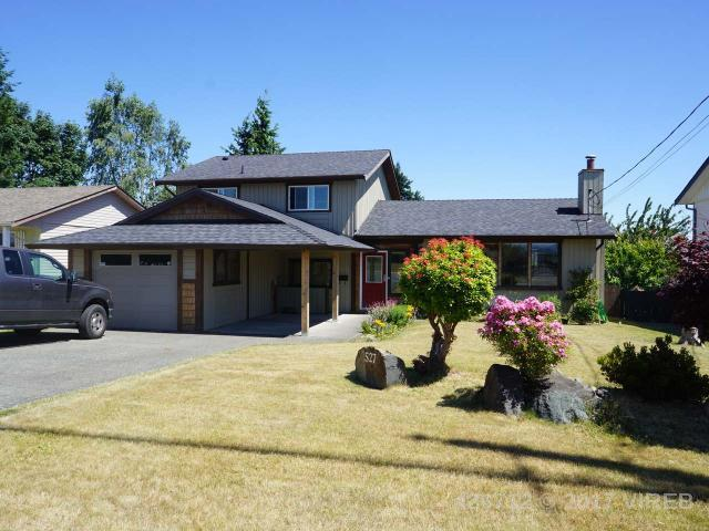 Real Estate Listing MLS 426712