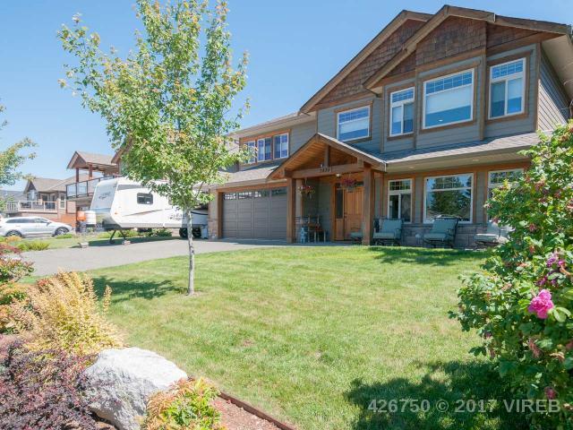 Real Estate Listing MLS 426750