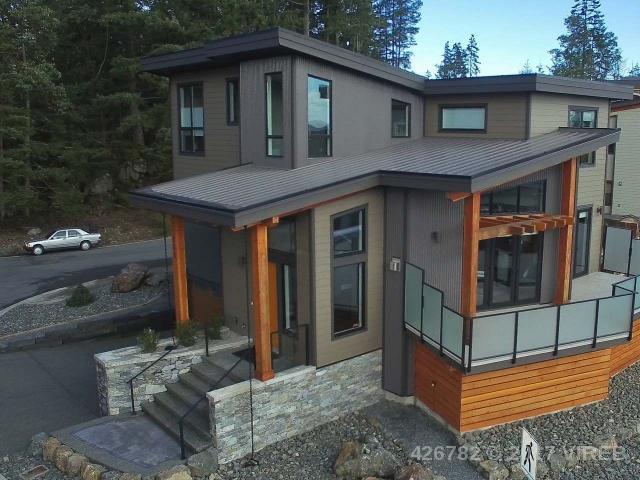 132 Amphion Terrace, Nanaimo, MLS® # 426782