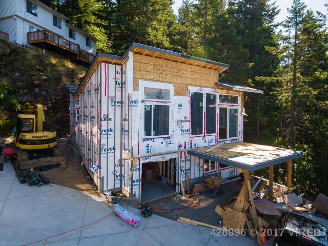251 Woodhaven Drive, Nanaimo, MLS® # 426896