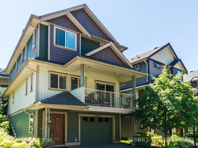 3445 Maveric Road, Nanaimo, MLS® # 426983