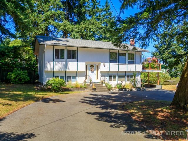 3533 Hammond Bay Road, Nanaimo, MLS® # 427015