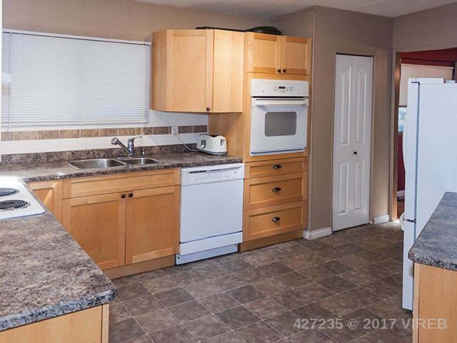 3 3560 Hallberg Road, Nanaimo, MLS® # 427235