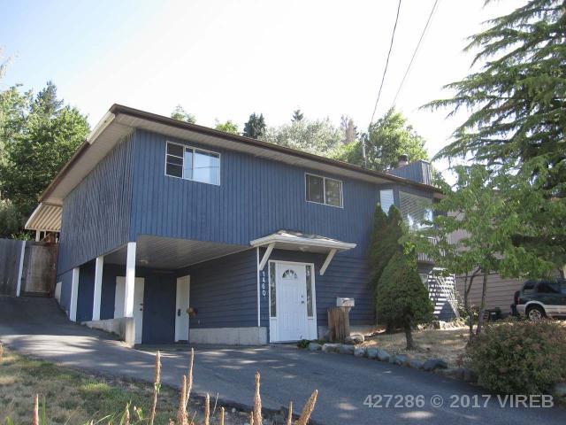 1460 Bush Street, Nanaimo, MLS® # 427286