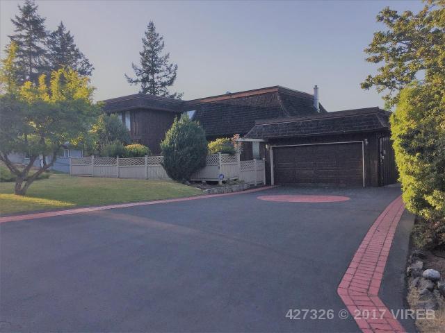 3650 Planta Road, Nanaimo, MLS® # 427326