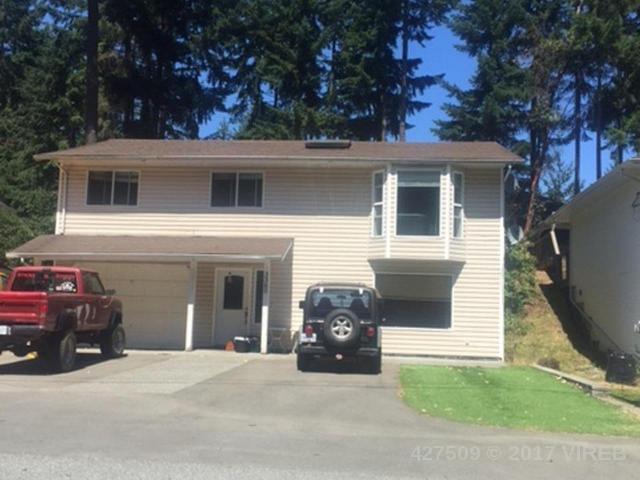 3360 Barrington Road, Nanaimo, MLS® # 427509