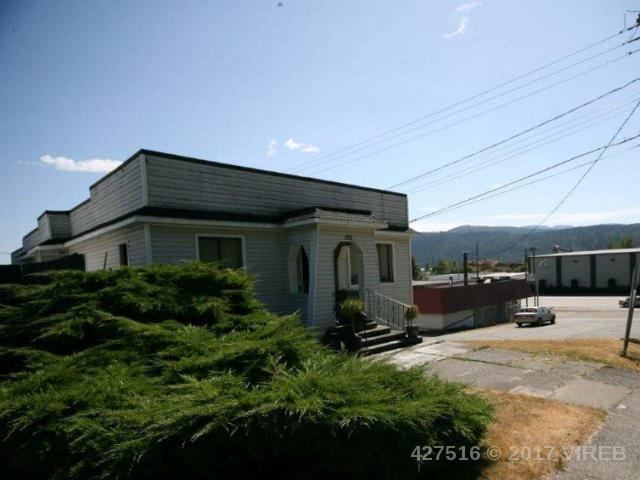 4926 Redford Street, Port Alberni, MLS® # 427516