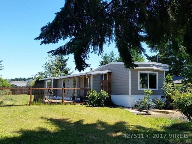 6040 Pine Ridge Cres, Nanaimo, MLS® # 427531