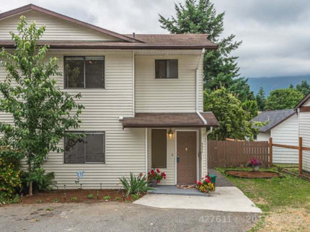 2523 Rosstown Road, Nanaimo, MLS® # 427611
