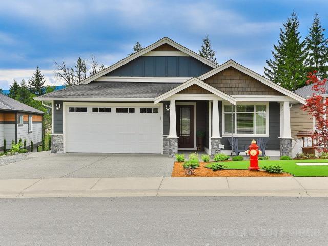 223 Linstead Place, Nanaimo, MLS® # 427614