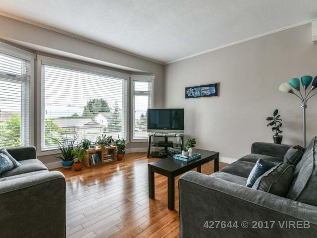 6069 Waldbank Road, Nanaimo, MLS® # 427644