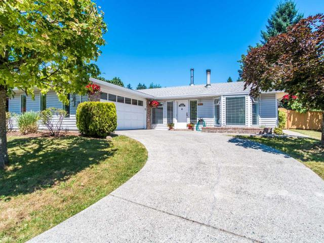 426 Stable Place, Nanaimo, MLS® # 427665