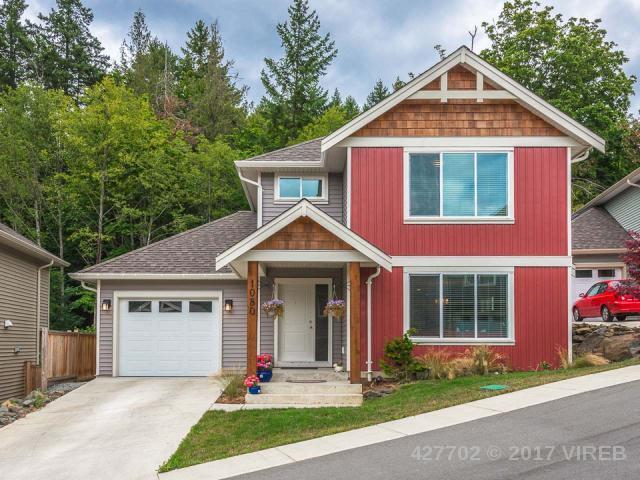 1080 Timberwood Drive, Nanaimo, MLS® # 427702