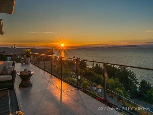 5036 Vista View Cres, Nanaimo, MLS® # 427755
