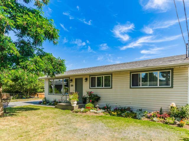 186 O Hara Place, Nanaimo, MLS® # 427779