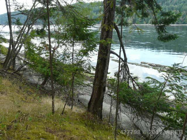 Lt 10 Weathers Way, Mudge Island, MLS® # 427798