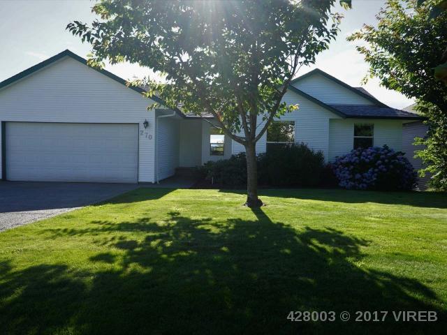 Real Estate Listing MLS 428003