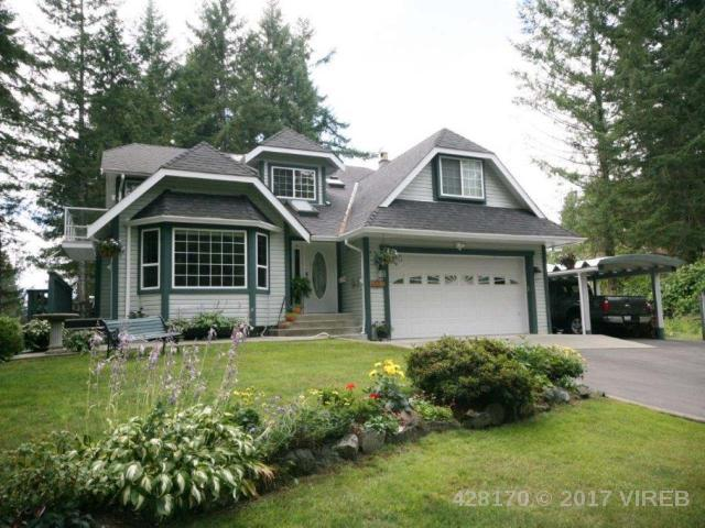 8255 Faber Road, Port Alberni, MLS® # 428170