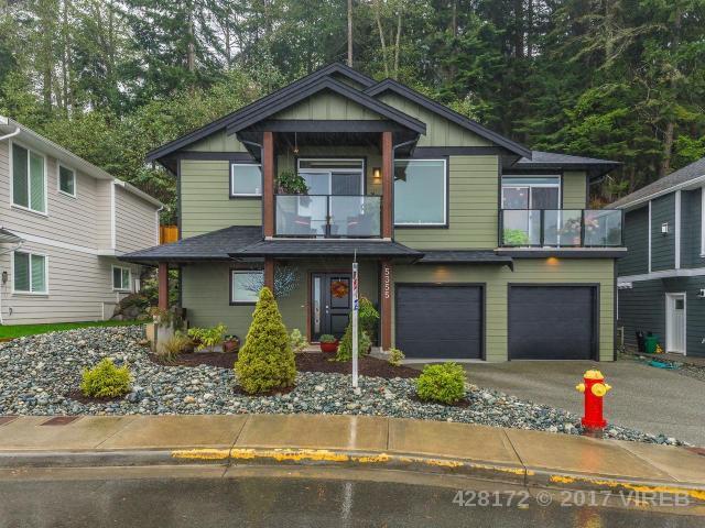 5355 Royal Sea View, Nanaimo, MLS® # 428172