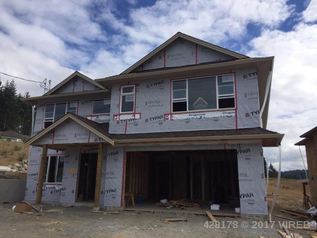 1367 College Drive, Nanaimo, MLS® # 428178