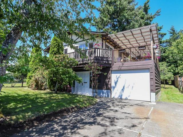 Real Estate Listing MLS 428182