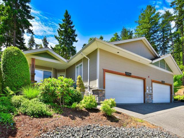 5254 Nelsonwoods Place, Nanaimo, MLS® # 428361