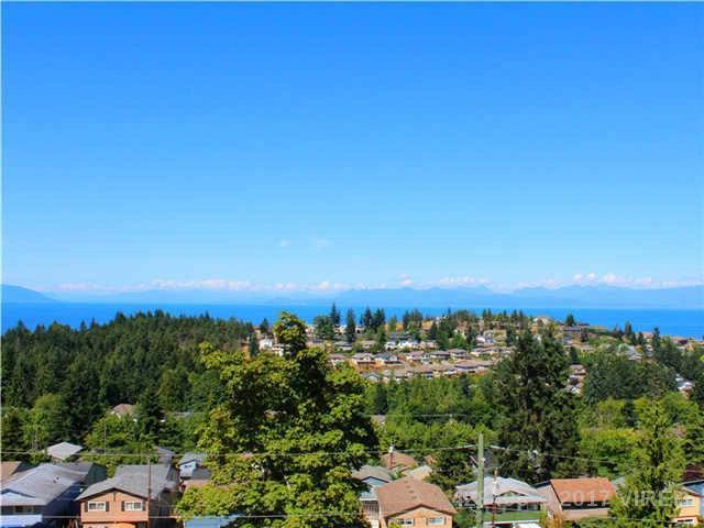 4915 Laguna Way, Nanaimo, MLS® # 428493