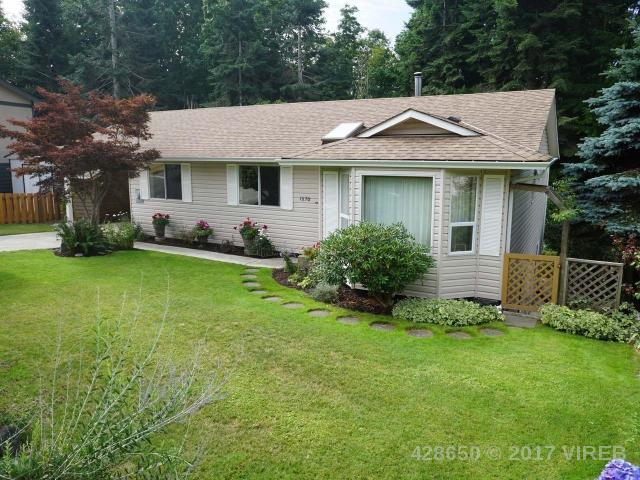 Real Estate Listing MLS 428650