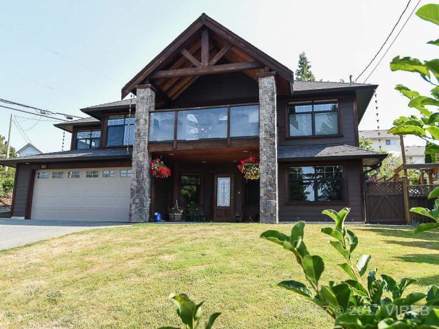 Real Estate Listing MLS 428767