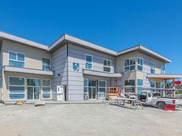 202 1847 Dufferin Cres, Nanaimo, MLS® # 428789