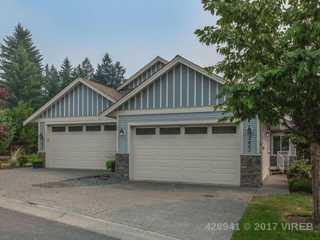 2403 Parveen Place, Nanaimo, MLS® # 428941