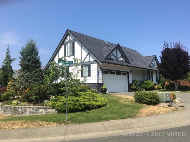 Real Estate Listing MLS 429152
