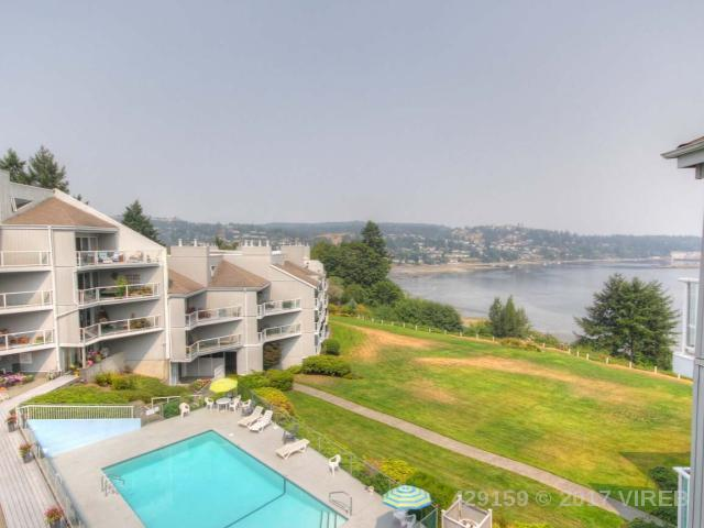 602 2560 Departure Bay Road, Nanaimo, MLS® # 429159
