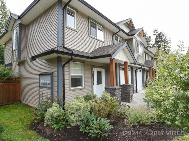 Real Estate Listing MLS 429244
