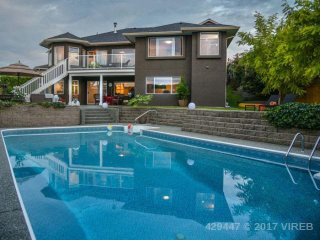 Real Estate Listing MLS 429447