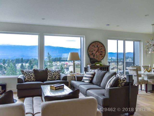 241 Woodhaven Drive, Nanaimo, MLS® # 429462
