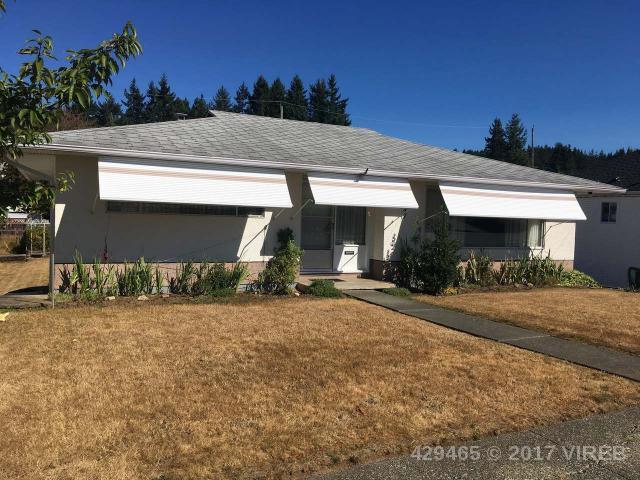 Real Estate Listing MLS 429465