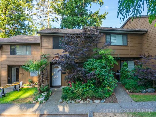 Real Estate Listing MLS 429466